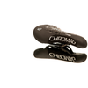 Chromag Overture Saddle - DUNBAR CYCLES