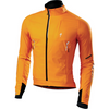 Specialized Deflect H2O Jacket - DUNBAR CYCLES