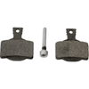 Magura 7.P Performance Disc Brake Pads (MT & MT Next)