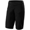 Specialized Andorra Womens Pro MTB Shorts