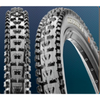 Maxxis High Roller 2 DH Tires