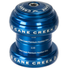 Cane Creek 110 Series Complete Headset - DUNBAR CYCLES