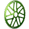 OneUp 50T + 18T Shark Sprocket and Cage [ 1x11 ] - DUNBAR CYCLES