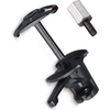 Specialized SWAT Top Cap Chain Tool - DUNBAR CYCLES