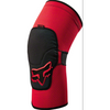 Fox Launch Enduro Knee Pad - DUNBAR CYCLES