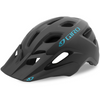 Giro Verce Womens Bike Helmet