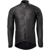 7mesh ORO Mens Jacket - Dunbar Cycles