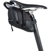 Specialized Mini Wedgie Bag -Black - DUNBAR CYCLES