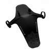 Blackburn Barrier MudGuard - DUNBAR CYCLES