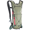 Evoc CC 3L Backpack w/ 2L Bladder - DUNBAR CYCLES