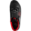 Five Ten Impact VXI Clipless MTB Shoe - DUNBAR CYCLES