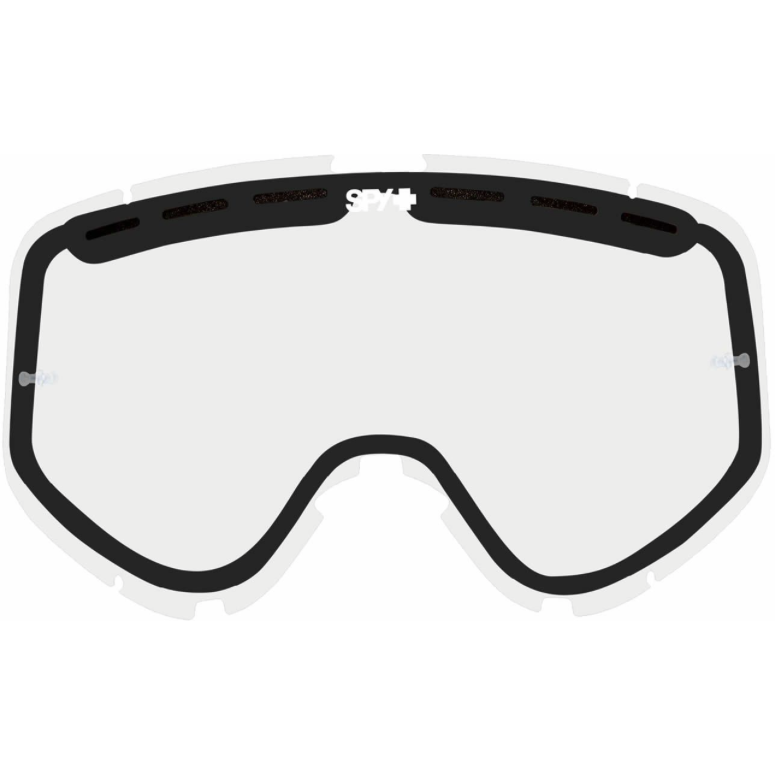 820a9fb7ff1fa Spy Replacement Lens For Woot Race - DUNBAR CYCLES
