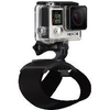 GoPro - The Strap (Hand + Wrist + Arm + Leg Mount) - DUNBAR CYCLES