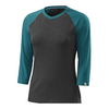 Specialized Women's 3/4 Jersey - DUNBAR CYCLES