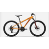 2018 Devinci Ewoc 24-in Kids Mountain Bike