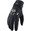 Fox Anti-Freeze Glove - DUNBAR CYCLES