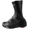 Specialized Deflect H2O Shoe Cover - DUNBAR CYCLES