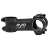 EVO E-TEC OS Black Stem