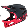 Troy Lee Designs Stage Stealth Helmet