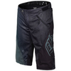 Troy Lee Designs Mens Sprint Shorts