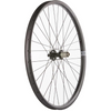 Eclypse DB929 Rear Wheel - DUNBAR CYCLES