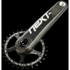 Race Face Next SL 1x10/11 Carbon Crankset - DUNBAR CYCLES