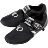 Pearl Izumi Elite Thermal Toe Covers - DUNBAR CYCLES