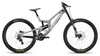 2019 Santa Cruz V10 CC S-Kit 29