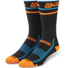 Dakine Step Up Mens Socks