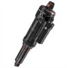 Take off Rock Shox Super Deluxe R 210x55mm (Bronson)
