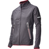686 x Specialized Tech Softshell - DUNBAR CYCLES