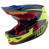 Troy Lee Designs D3 Comp Helmet - DUNBAR CYCLES