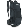 Evoc FR Enduro 16L Backpack - DUNBAR CYCLES