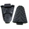 SPD-SL Cleat Covers with Tread - Dunbar Cycles
