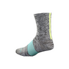 Specialized Womens SL Tall Sock
