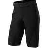 Specialized Enduro Sport Short - DUNBAR CYCLES