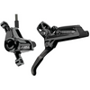 Sram Level Ultimate Disc Brake - DUNBAR CYCLES