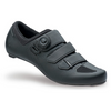 Specialized Audax Road Shoe - DUNBAR CYCLES