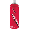 Camelbak Podium Water Bottle - DUNBAR CYCLES