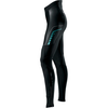 Specialized Therminal Women's Tight - DUNBAR CYCLES