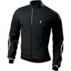 Specialized Deflect H2O Comp Jacket - DUNBAR CYCLES