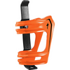 Orange Specialized Roll Water Bottle Cage - Dunbar Cycles