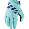 Fox Ripley Women's Glove - DUNBAR CYCLES