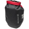 Blackburn Barrier City Waterproof Pannier - DUNBAR CYCLES