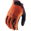 Troy Lee Designs Youth Sprint Glove - DUNBAR CYCLES