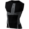 Specialized Engineered Tech Layer Sleeveless - DUNBAR CYCLES
