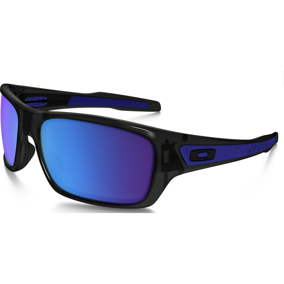 4a51ab804622f Oakley Turbine Sunglasses - Dunbar Cycles - DUNBAR CYCLES