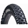 Schwalbe Nobby Nic TLR / SnakeSkin / TrailStar 26x2.35 - DUNBAR CYCLES