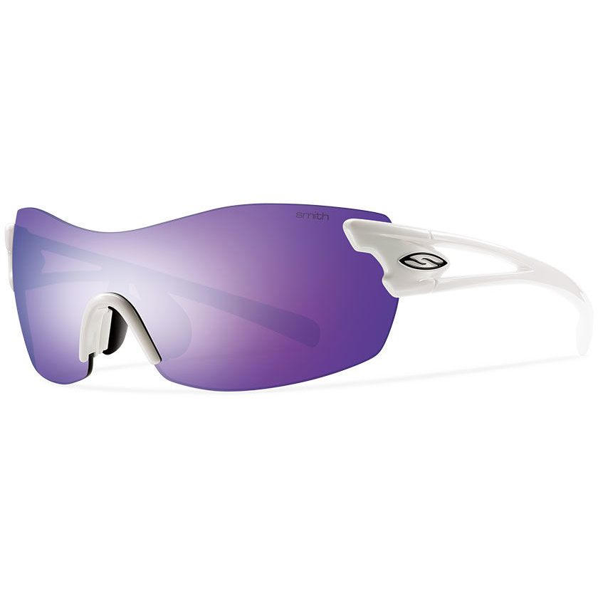 223864723eac5 Smith PivLock Asana Sunglasses - DUNBAR CYCLES