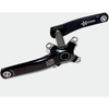 FSA Gravity Lite cranks 170 mm x 68/73mm - Out of the Box - DUNBAR CYCLES